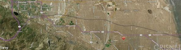 185 St. East / Llano Cut-Off, Llano, CA 93591 Photo 3