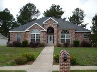 Home for sale: 600 Amberley Ct., Kathleen, GA 31047