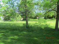 Home for sale: Lot 2 Flanders St., McHenry, IL 60050