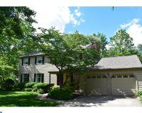 Home for sale: 104 Laurel Oak Ln., Medford, NJ 08055