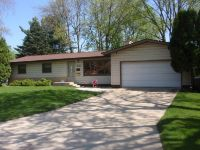 Home for sale: 521 Alpine Dr., Waterloo, IA 50702