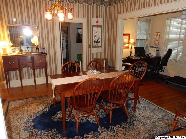 430 Jackson St. S.E., Decatur, AL 35601 Photo 4
