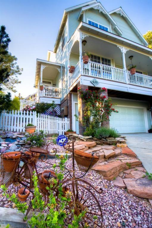 620 Redondo Rd., Prescott, AZ 86303 Photo 5