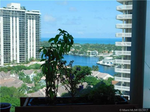 19400 Turnberry Way # 1511, Aventura, FL 33180 Photo 32