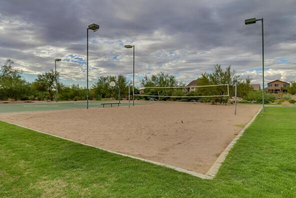 3060 N. Ridgecrest --, Mesa, AZ 85207 Photo 46