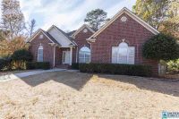 Home for sale: 244 Arbor Ct., Sterrett, AL 35147