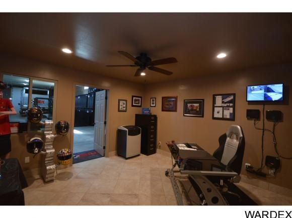 4166 S. Kathy E., Fort Mohave, AZ 86426 Photo 1