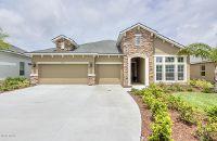 Home for sale: 6862 Forkmead Ln., Port Orange, FL 32128