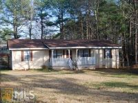 Home for sale: 6440 W. Fayetteville, Riverdale, GA 30296