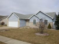 Home for sale: 609 Slate Dr., Westville, IN 46391