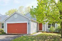 Home for sale: 121 E. Elk Ct., Hainesville, IL 60030