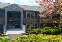 Home for sale: 118 H Misty Meadow Ln., Chatham, MA 02650