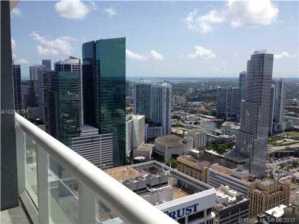 50 Biscayne Blvd. # 5209, Miami, FL 33132 Photo 12
