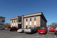 Home for sale: 4811 Lebanon Pike, Hermitage, TN 37076