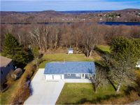 Home for sale: 21 Charcoal Ridge Rd. East, New Fairfield, CT 06812
