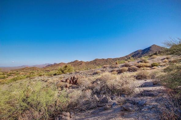 8461 E. Teton Cir., Mesa, AZ 85207 Photo 7