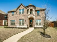 Home for sale: 13172 Whistling Straits Ln., Frisco, TX 75035