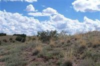 Home for sale: 0 Camino Los Abuelos, Lamy, NM 87540