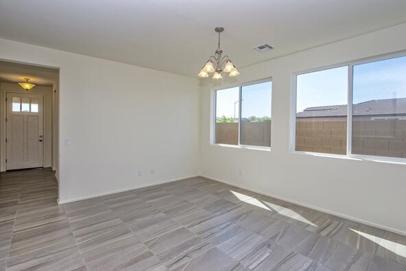 10323 W. Pima Street, Tolleson, AZ 85353 Photo 15