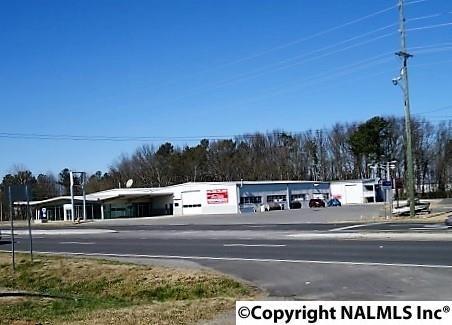 7710 Us Hwy. 431, Albertville, AL 35951 Photo 1