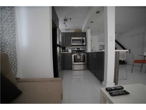 865 Collins Ave. # 312, Miami Beach, FL 33139 Photo 5