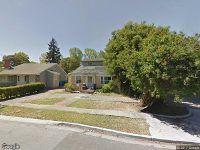 Home for sale: Almanor, Menlo Park, CA 94025