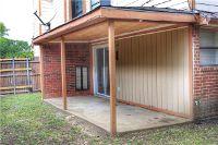 Home for sale: 408 Seminary Ridge, Mesquite, TX 75149