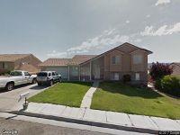 Home for sale: 2900, Saint George, UT 84790