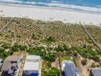 Home for sale: 5460 Atlantic View, Saint Augustine, FL 32080