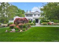 Home for sale: 4 Oakmont Dr., Harrison, NY 10577