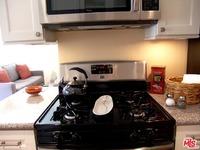 Home for sale: 828 7th St., Santa Monica, CA 90403