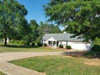 Home for sale: 2016 Jefferson, Mcdonough, GA 30252