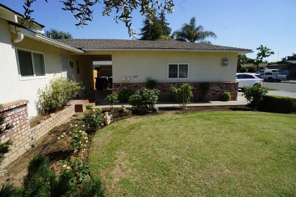 3986 N. Pacific Avenue, Fresno, CA 93705 Photo 26