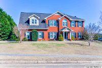Home for sale: 140 Waterbury Dr., Harvest, AL 35749