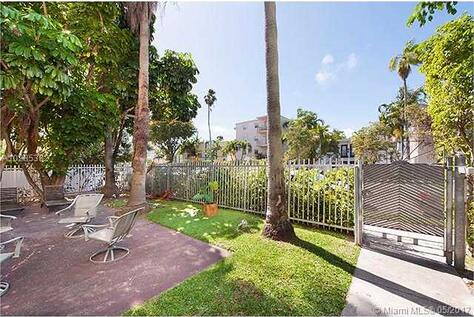 631 Euclid Ave., Miami Beach, FL 33139 Photo 7