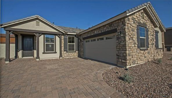 16328 W. Lincoln St, Goodyear, AZ 85338 Photo 1