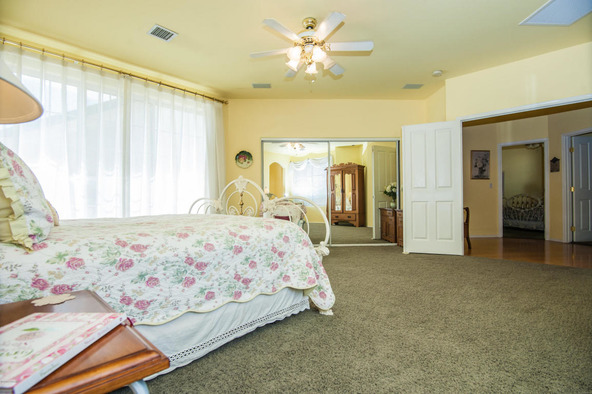 1263 S. Foothill Dr., Dewey, AZ 86327 Photo 92