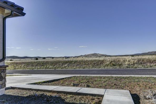 13101 E. Rifle Way, Prescott Valley, AZ 86315 Photo 46