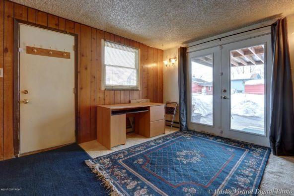1303 Atkinson Dr., Anchorage, AK 99504 Photo 15