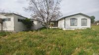 Home for sale: 356 E. Krell Ln., French Camp, CA 95231
