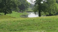 Home for sale: Lot 3 W. Dr., Parnell, IA 52325