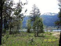 Home for sale: 251 Bald Eagle Ln., Donnelly, ID 83615