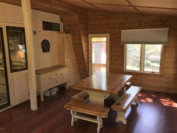 17300 Grizzly Ridge Dr., Munds Park, AZ 86017 Photo 6