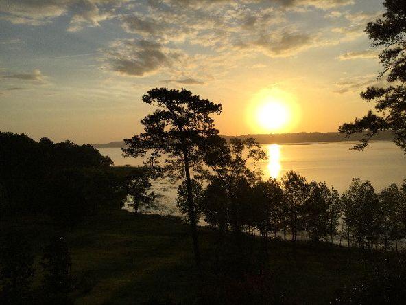 210 Choctaw Dr., Eufaula, AL 36027 Photo 7
