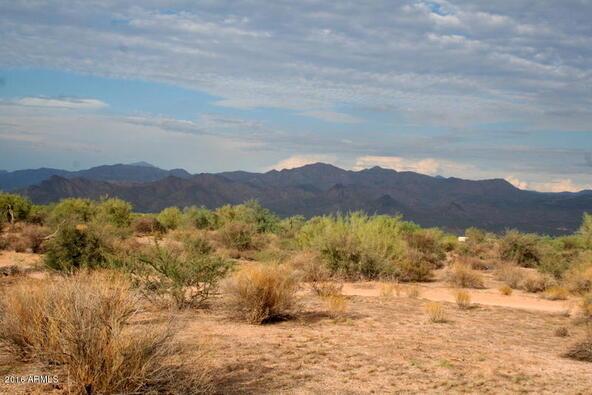 16650 E. Dixileta Dr., Scottsdale, AZ 85262 Photo 5
