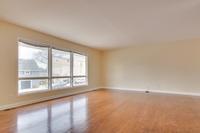 Home for sale: 154 East Ctr. St., Burlington, IL 60109