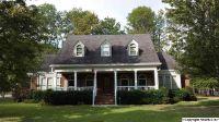 Home for sale: 4908 Preakness Cir., Brownsboro, AL 35741
