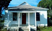 Home for sale: 352 Ojai Rd., Santa Paula, CA 93060