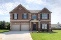 Home for sale: 8502 Braylen Manor Dr., Douglasville, GA 30134