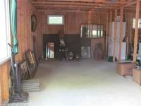 Home for sale: 12 Sea Side, Sullivan, ME 04664